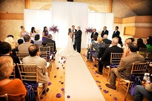 Wedding Ceremonies Your Way