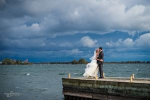 Ruth Stenson Photography- Wedding Photography - Belleville
