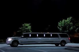 Favori Limousine Services Inc