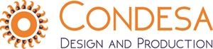 Condesa Design and Production