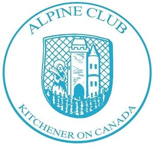 Alpine Club Of Kitchener Waterloo