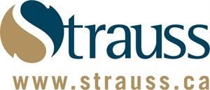 Strauss event & association management