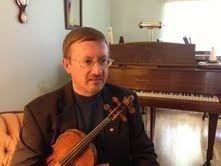 Hart Music Services (String  Solo, Duet, Trio or String Quartet)