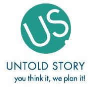Untold Story Events