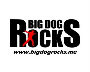 Big Dog Entertainment
