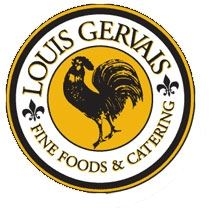 Louis Gervais Fine Foods and Catering