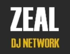 ZEAL DJ NETWORK