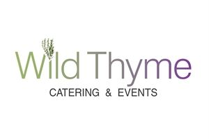Wild Thyme Catering