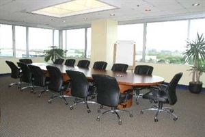Skytek Executive Office Suites