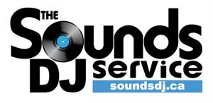The Sounds DJ Service
