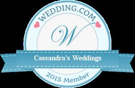 Cassandra's Weddings & Events