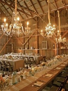 Ever After Wedding & Special Event Rentals