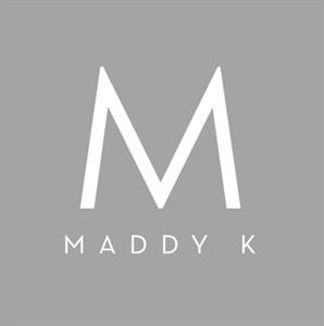Maddy K Events