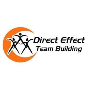 Direct Effect Team Building Inc.