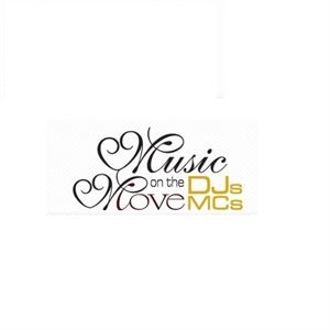 Music On the Move DJs & MCs