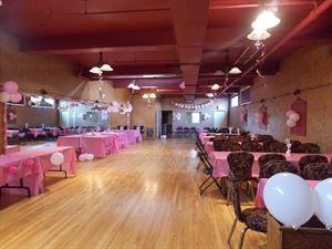 Wedding Reception Venues in Montreal, QC | 102 Wedding Places