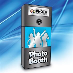 Take My Photo | Photo Booth Rentals - Toronto