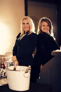 Reliable Bartending Services