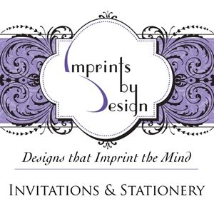 IMPRINTS BY DESIGN
