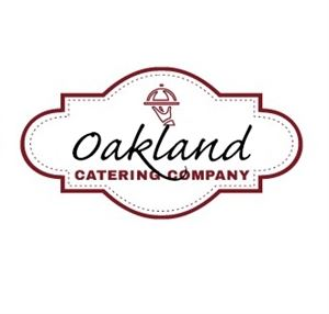 Oakland Catering Company