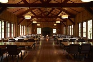 Silver Falls Lodge & Conference Center