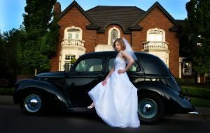 Sherrlyn Borkgren-Weddings Eugene Oregon