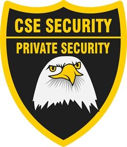 CSE SECURITY SERVICES
