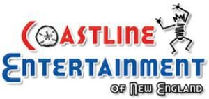 Coastline Entertainment