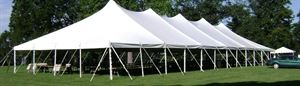 Acme Tent & Party Supplies