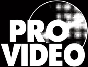 Pro Video Productions - Davenport