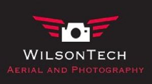 WilsonTech Aerial and Photography