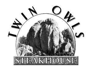 Twin Owls Weddings & Banquets