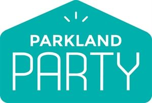Parkland Party & Equipment Rentals