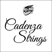 Cadenza Strings - Montreal