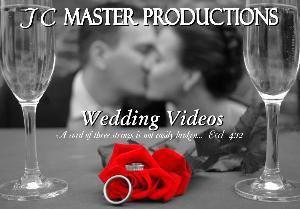 JC Master Productions