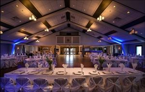 Century Weddings and Events