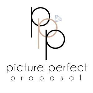 Picture Perfect Proposal