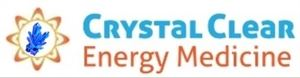 Crystal Clear Energy Medicine