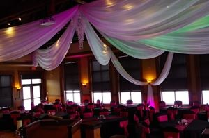 Celebrations Event Planning & Decor Rentals