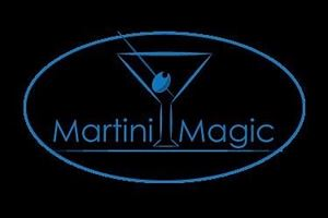 Martini Magic