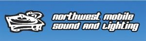 Northwest Mobile Sound & Lighting