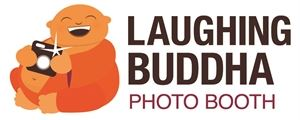 Laughing Buddha Photo Booth