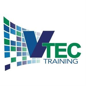 VTEC Training & Meeting Rooms