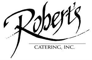 Roberts Catering, Inc.