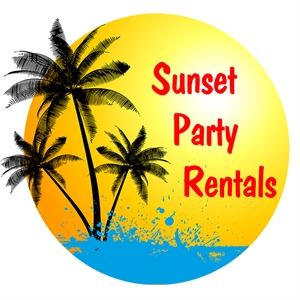 Sunset Party Rentals, LLC