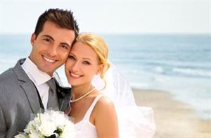 Southern California Wedding Resources