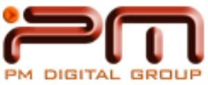 PM Digital Group