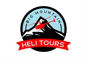 Big Mountain Heli Tours