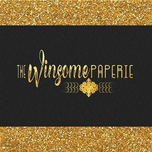 The Winsome Paperie