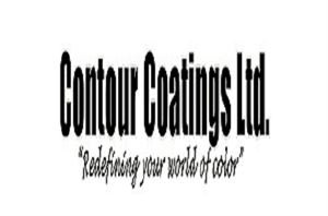 Contour Coatings Ltd